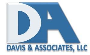 D&A Logo