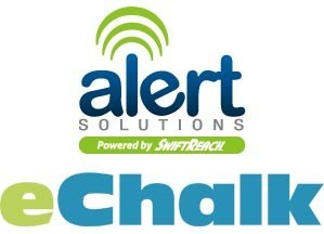 Alert Solutions and eChalk have joined forces to bring k-12 schools the most intuitive and robust tools designed to centralize communications across multiple platforms.