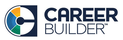 CareerBuilder logo (PRNewsfoto/Career Builder, Inc.)