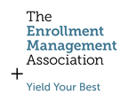 EMA Launches New Character Assessment for Admission