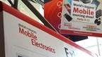 VOCOlinc trae nuevos productos para el hogar inteligente a la Feria de Electrónica Móvil de Global Sources