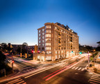 Stonehall Bethesda Condominium Residences to Celebrate Grand Opening on Oct. 19 with Food, Wine and Tours