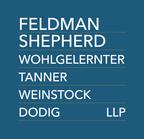 Feldman Shepherd $15.57 million Verdict Against Driver and Broker in Trucking Accident Case