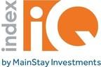 IndexIQ Launches Two Actively Managed Municipal Bond ETFs