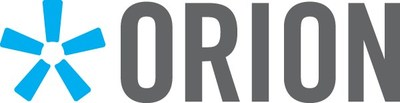 Orion Advisor Services Partners with World-Class Asset Management Firms to Launch Free Peer-to-Peer Model Marketplace 'Orion Communities'