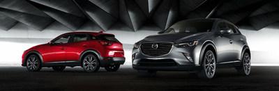 New and Used Mazda models available at Royal South Mazda
