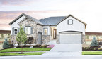Richmond American Debuts Two Exciting New Communities in Douglas County