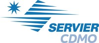 Servier CDMO provides fully integrated manufacturing and supply chain services for small molecules and drug product, from development and clinical supply up to commercial launch. Servier CDMO includes a worldwide footprint with 11 state-of-the-art facilities, a proven track record in chemical synthesis, pharmaceutical formulation, development and manufacturing, and a complete range of services offering full flexibility.
