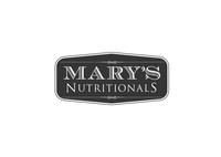 Mary's Nutritionals (PRNewsFoto/Mary's Medicinals)