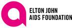 Elton John To Receive The Harvard Foundation's 2017 Peter J. Gomes Humanitarian Award