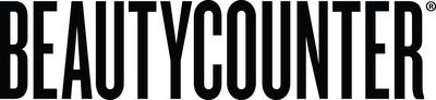 Beautycounter Honored by Goldman Sachs for Entrepreneurship Beautycounter Logo