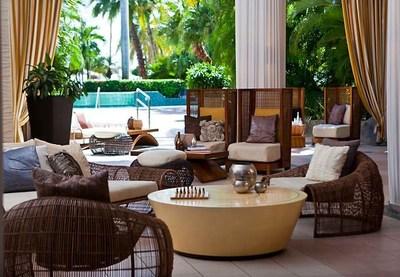 Photo of Renaissance Aruba Resort and Casino
