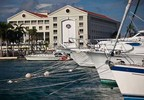 Photo of Renaissance Aruba Resort and Casino