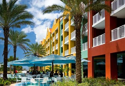 Photo of Curacao Resort and Casino