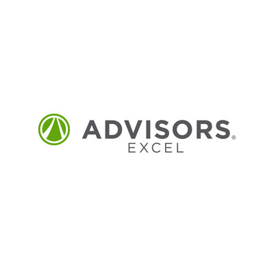 Advisors Excel Continues Explosive Growth, Expands to New Headquarters. (PRNewsFoto/Advisors Excel)