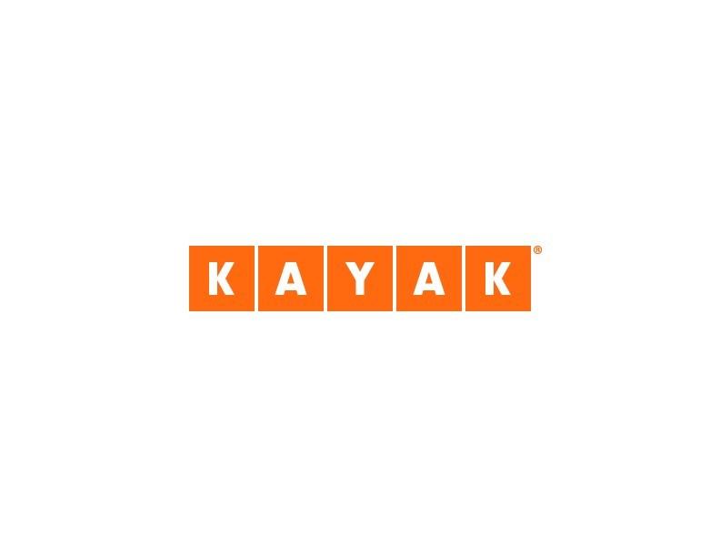 (PRNewsfoto/KAYAK)