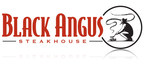 Black Angus Steakhouse Celebrates Sweetest Day With A Sweeter Campfire Feast For Two