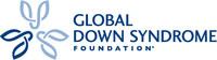 (PRNewsfoto/Global Down Syndrome Foundation)