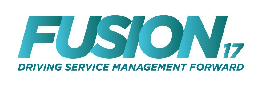 Exhibitors Announce New Products and Services to be Showcased at FUSION 17, the IT Service Management Industry's Most Comprehensive Event