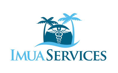 As Medical Device Market is Forecast at $450 Billion, Imua Services Equips the Next Generation of Startups with New Online Training