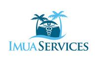 (PRNewsFoto/Imua Services)