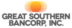 Great Southern Bancorp, Inc. Reports Preliminary Third Quarter Earnings of $0.82 Per Diluted Common Share