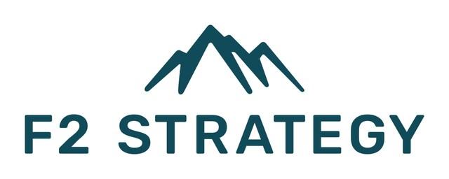 F2 Strategy logo