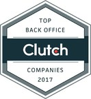Clutch Showcases Top Back Office BPO Service Providers