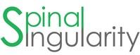 Spinal Singularity Logo