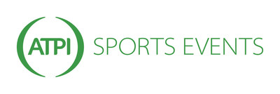 ATPI Sports Events (CNW Group/ATPI Sports Events)