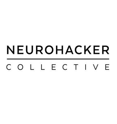 Neurohacker Collective Logo (PRNewsfoto/Neurohacker Collective)