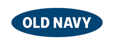Old Navy (PRNewsfoto/Old Navy)