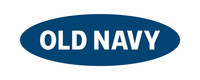 Old Navy (PRNewsfoto/Old Navy)