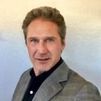 Chuck Davis, directeur de la cybersécurité pour Hikvision en Amérique du Nord.
