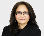 Pina Albo Appointed CEO of Hamilton Insurance Group