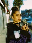 Ella Mai Embarks On Intimate Six-City Tour