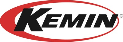 Kemin Industries