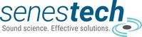 SenesTech, Inc. is a leader in technology for managing animal pest populations through fertility control.