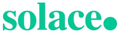 Solace anuncia un programa de socios de soluciones para el internet de las cosas