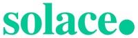 Solace_logo