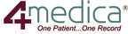 4medica to Sponsor and Exhibit at Lab Quality Confab