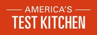 (PRNewsfoto/America's Test Kitchen)