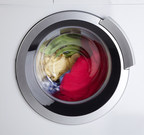 French Washing Machine Comparison Site Launches