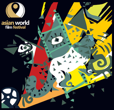 3rd Annual Asian World Film Festival (Oct. 25 - Nov 2) Opens with Official Turkish Oscar' Selection Ayla: Daughter of War