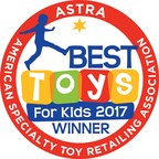 Where Can You Get The Best Advice On Which Toys To Buy This Holiday Season? From A Certified Play Expert, Of Course!