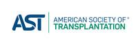 (PRNewsfoto/American Society of Transplanta)