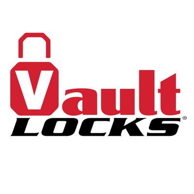 https://mma.prnewswire.com/media/586748/VaultLOCKS_Logo.jpg?p=caption
