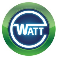 WATT Fuel Cell Corporation (PRNewsFoto/WATT Fuel Cell Corporation)