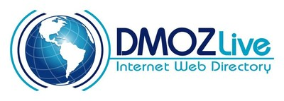 DMOZLive.com Adds Self-Service Portal for Directory Add, Update and Delete Requests