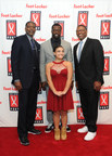 Foot Locker Foundation, Inc. Unites Athletic Industry for 17th Annual On Our Feet Fundraising Gala